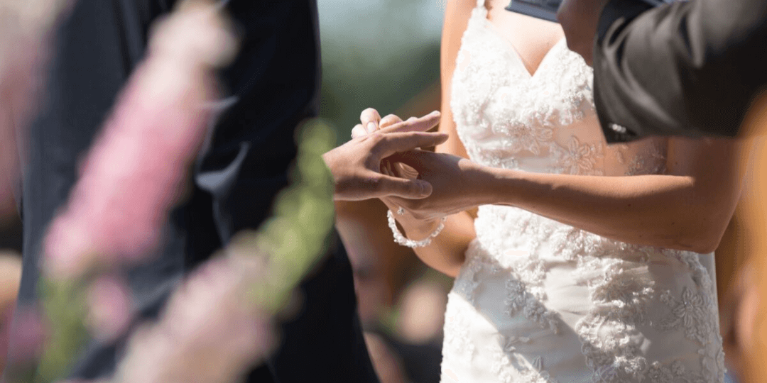 Diy Wedding Vows Tips Ideas Heart And Sola Creations